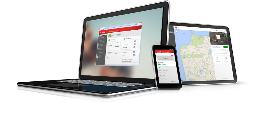 Avira Antivirus Premium 2014