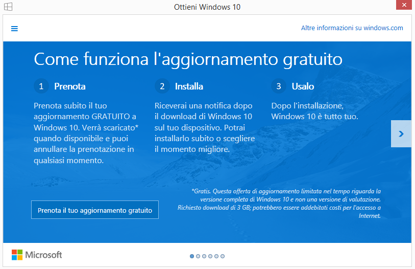 https://ilmigliorantivirus.com//wp-content/uploads/2015/06/ottieni-windows-10.png
