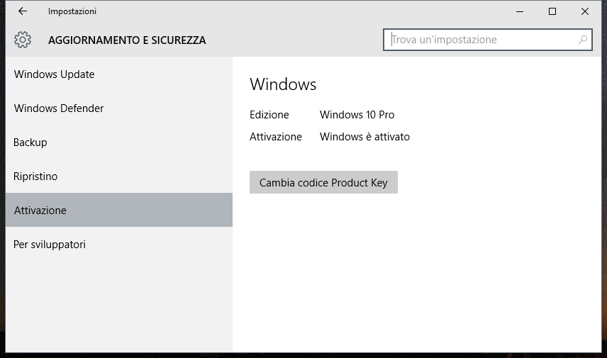 https://ilmigliorantivirus.com//wp-content/uploads/2015/08/attivazione-di-Windows-10.png