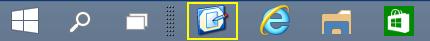 Mostra Desktop