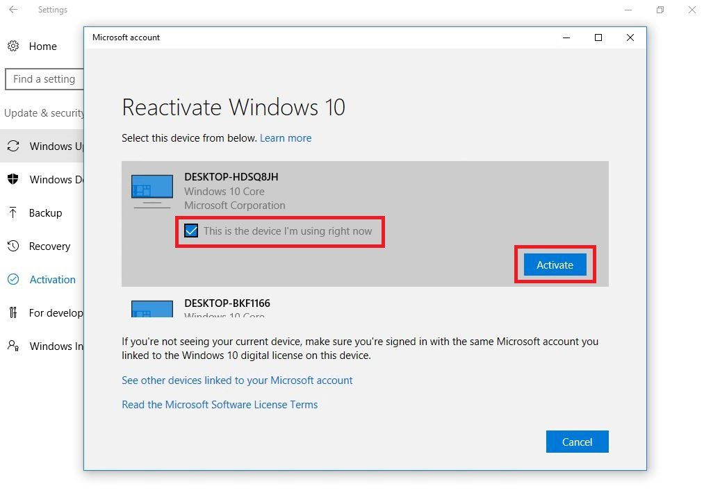 https://ilmigliorantivirus.com//wp-content/uploads/2016/09/attivazione-di-Windows-10-5.jpg