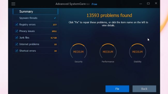 https://ilmigliorantivirus.com//wp-content/uploads/2017/03/Advanced-SystemCare.jpg