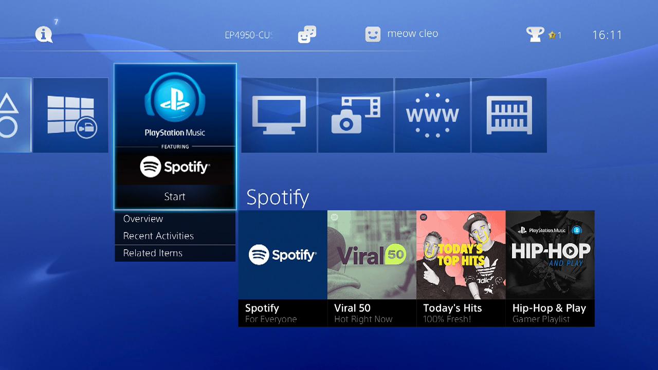 Xbox One X vs. PlayStation 4 Pro