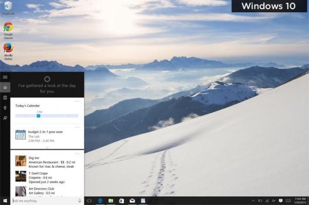 Chromebooks-vs-Windows-10