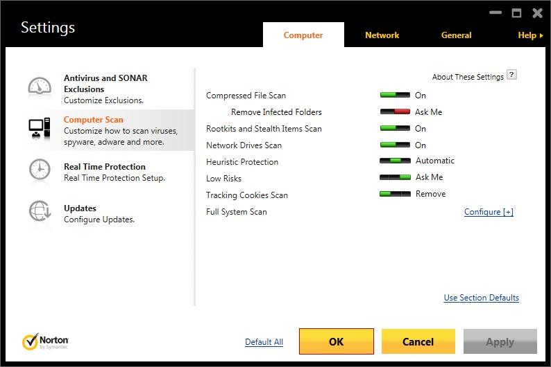 http://ilmigliorantivirus.com/wp-content/uploads/2013/11/norton-antivirus-2.jpg