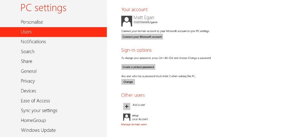 http://ilmigliorantivirus.com/wp-content/uploads/2013/12/Windows-8-conto-Email.jpg