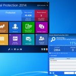 Panda Global Protection 2014 Recensione e Download
