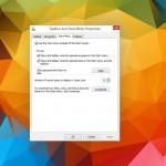 Windows 10: Come cancellare i dati recenti dalla sezione iniziale del file di Explorer