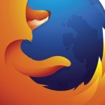Firefox a 64-bit quasi pronto al suo debutto.