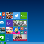 Windows 10 Technical Preview: informazioni e Download