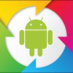 Come fare il reset dell'Application Launcher di default del mio dispositivo Android?