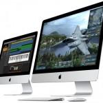 Hai bisogno di un software antivirus per il tuo Mac?