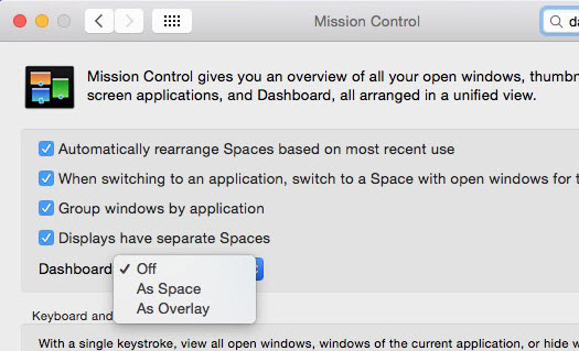 l'esecuzione lenta di Safari su Mac OSX Yosemite