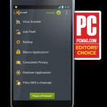 Il miglior antivirus per Android del 2016