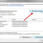 Massimizzare la durata del vostro disco SSD con la corretta manutenzione