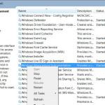 Come Risolvere il Problema dell'Utilizzo Elevato della CPU in Windows