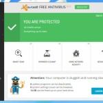 Utilizzate un antivirus? La nostra ricerca mostra che probabilmente lo aggiornate manualmente