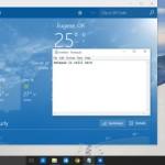 Windows 10 è retrocompatibile con il software esistente?