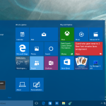 Come Spegnere e Riavviare Windows 10?