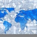 Quale Antivirus Offre la Migliore Protezione Real-World?