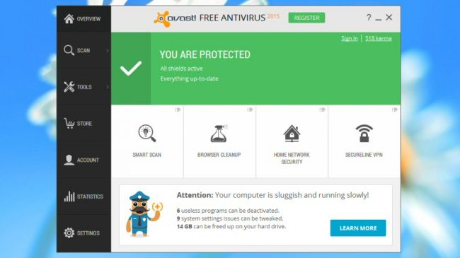 http://ilmigliorantivirus.com/wp-content/uploads/2015/07/avast-650-80.jpg