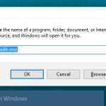 Come disattivare la ricerca web nella barra delle applicazioni (Taskbar) di Windows 10