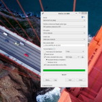 Come creare un media di installazione USB di Windows 10 con supporto UEFI