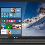 Download / Scaricare l'immagine ISO di Windows 10 Home/Pro italiano gratis (32/64 bit) dal Sito ufficiale di Microsoft