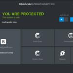 Bitdefender 2016 integra una nuova protezione dai ransomware