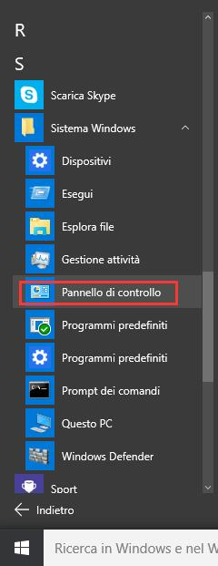 http://ilmigliorantivirus.com/wp-content/uploads/2015/10/Pannello-di-Controllo-5.jpg