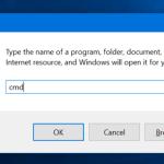 Come cambiare il nome e la password della tua rete WIFI