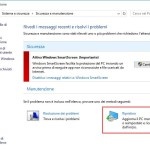 Come creare un'unità di ripristino USB  per Windows 10