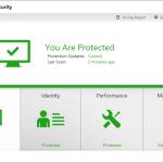 Recensione di Norton Security Deluxe
