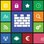 Windows Defender è buono abbastanza? Non ancora