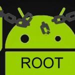 Root android: Come Ottenere i Permessi di root su telefono Android senza PC o da PC