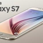 Come Rootare un Samsung Galaxy S7 e Galaxy s7 Edge