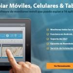 Recensione di Flexispy – Software Spia Avanzato per Cellulare