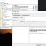 Disattivare Cortana in Windows 10 tramite il Registro o i Criteri di Gruppo