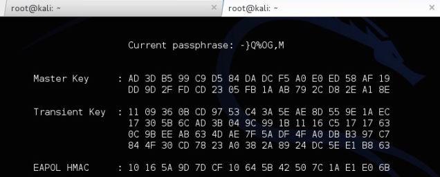 hackerare wifi