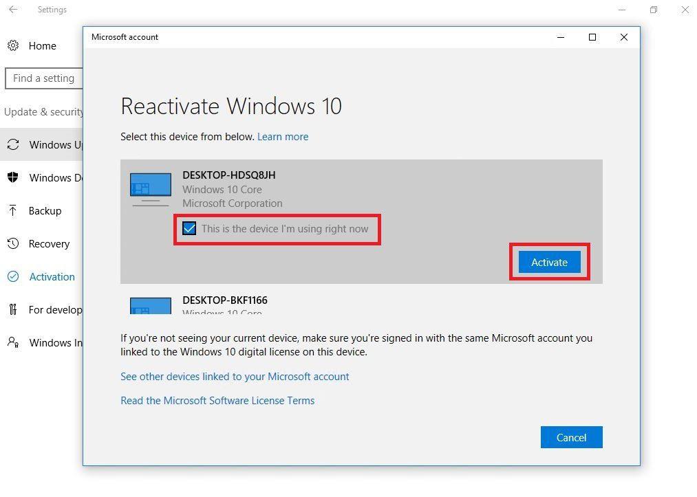 https://ilmigliorantivirus.com/wp-content/uploads/2016/09/attivazione-di-Windows-10-5.jpg