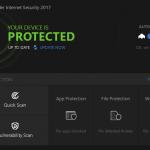 Bitdefender 2017 porta l'anti-ransomware, controllore sulle vulnerabilità del Wi-Fi