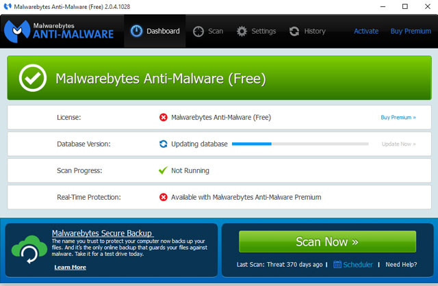 http://ilmigliorantivirus.com/wp-content/uploads/2016/12/Malwarebytes.jpg