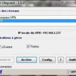 Il monitoraggio VPN si disconnette, proteggiti utilizzando questi software di emergenza