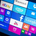 Come installare Windows 10 su un Chromebook