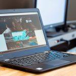 Come fare Screenshot su Chromebook?