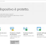 Windows 10 Creators Update: Le nuove caratteristiche che dovreste essere ansiosi di scoprire