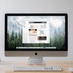 Come modificare PDF su Mac: Le Miglior Programma per Modificare PDF a Pagamento Per Mac