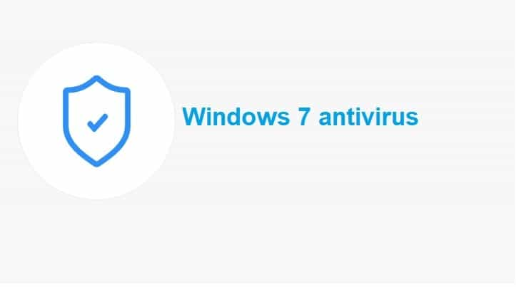 https://ilmigliorantivirus.com/wp-content/uploads/2017/10/windows-7-antivirus.jpg