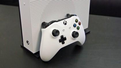 Xbox One S vs PS4 Pro vs Nintendo Switch