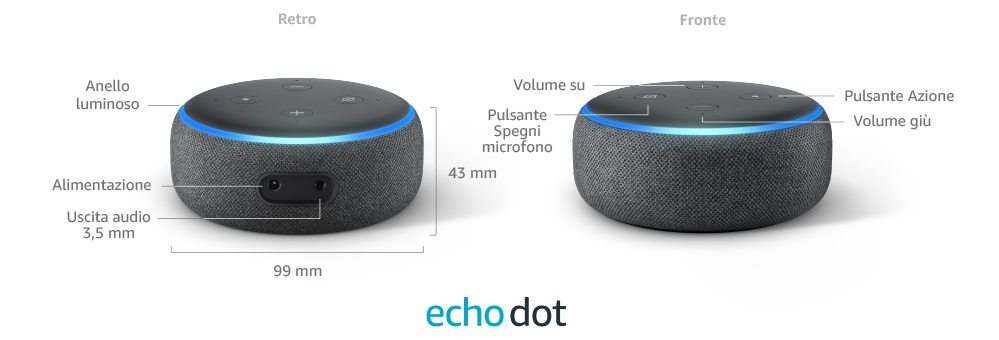 echo-dot-it